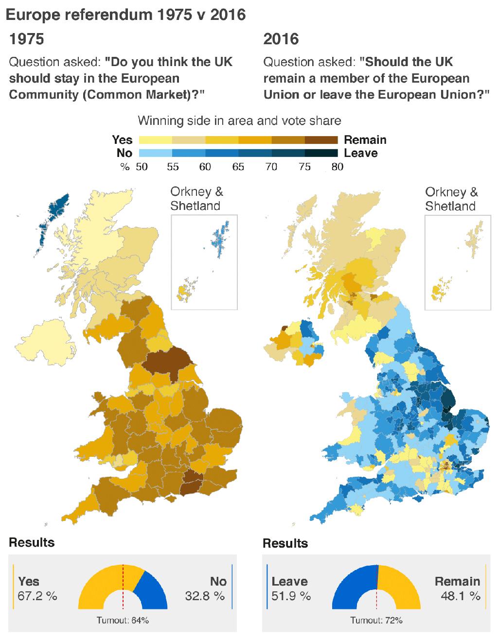 UK_EU_9