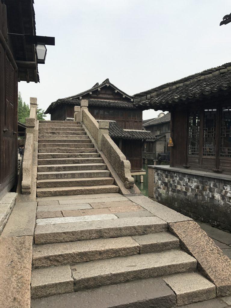 wuzhen_7