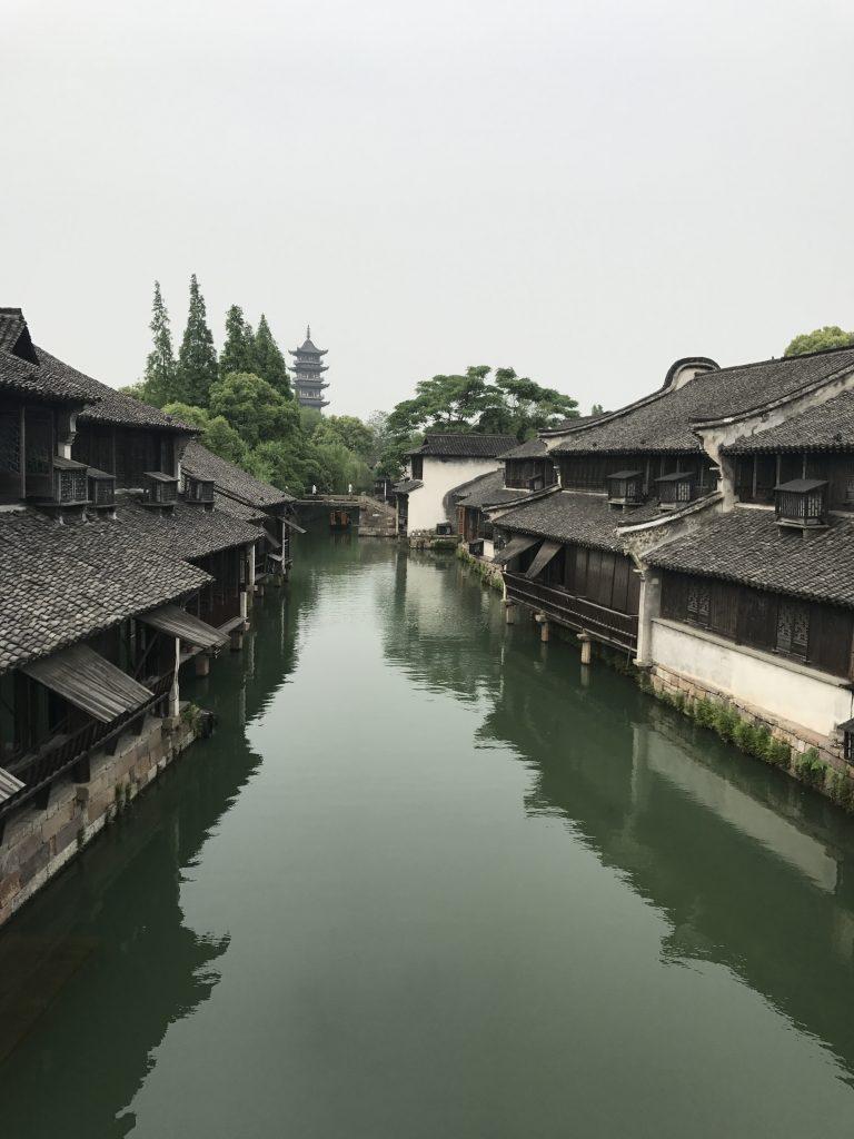 wuzhen_8